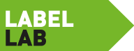 Label Lab Logo